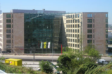 stuttgart-innenstadt-oasis-business-center-buero-geschaeftsadresse-virtual-office-mieten-01.jpg