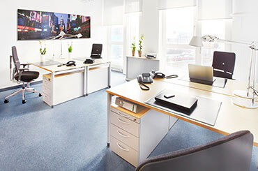 stuttgart-innenstadt-oasis-business-center-buero-geschaeftsadresse-virtual-office-mieten-09.jpg