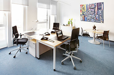 stuttgart-innenstadt-oasis-business-center-buero-geschaeftsadresse-virtual-office-mieten-11.jpg