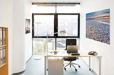 stuttgart-innenstadt-oasis-business-center-buero-geschaeftsadresse-virtual-office-mieten-12.jpg